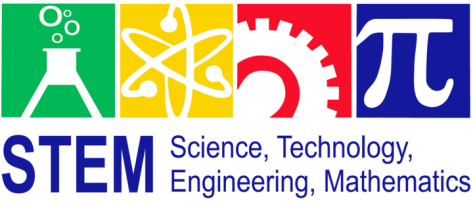 med_stem-logo